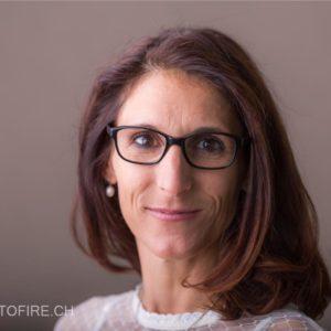 Andrea Rettenmund