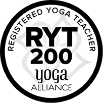 Registered-Yoga-Teacher