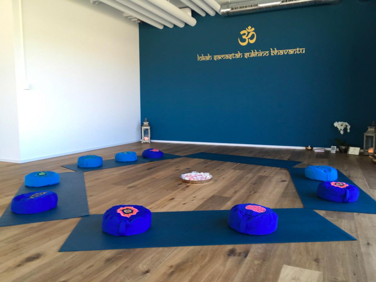 Salle-therapie-massages-location